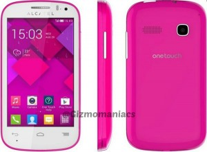 Alcatel One Touch Pop C3_1