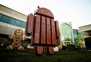 Android-4.4-kitkat-Google-HQ-Mountain-view