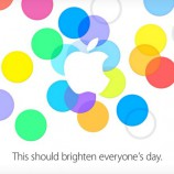 Are you ready to brighten your day with Apple?
