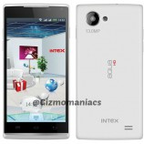 Intex Aqua HD with full specifications
