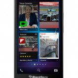 Blackberry Z30 – Specifications and Pricing