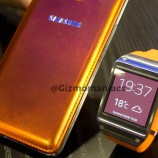 Samsung Galaxy Gear an accessory or a gadget in itself