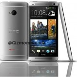 HTC One Dual SIM with GSM and WCDMA support