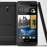 HTC One Mini specs details