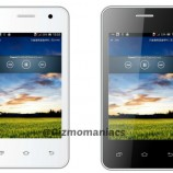 Karbonn A51 with specs