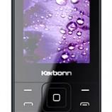 Karbonn Kphone 1
