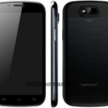 Karbonn Smart A26 with detail specs