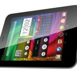 Micromax Canvas Tab P650 – new 8-inch tablet