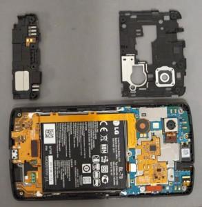 Nexus 5 _1