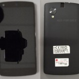 Nexus 5…when to be expected