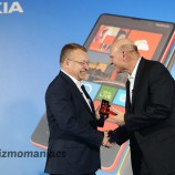 Future of Nokia Mobiles is now in the hands of Microsoft!