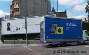 Nokia-trolling-Samsung_1