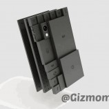 Phonebloks….a truly customizable phone…worth keeping