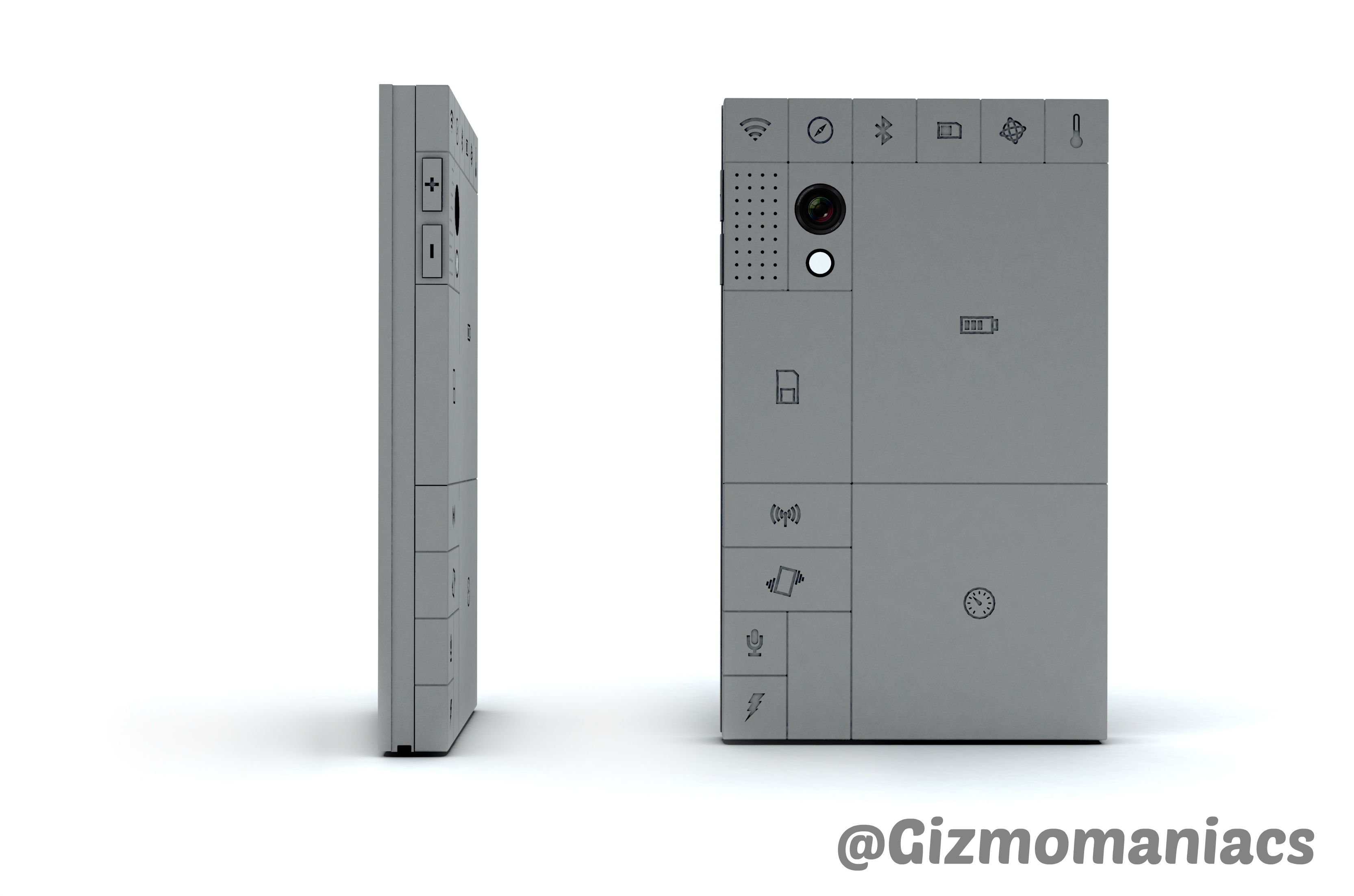 Phonebloks_front_side