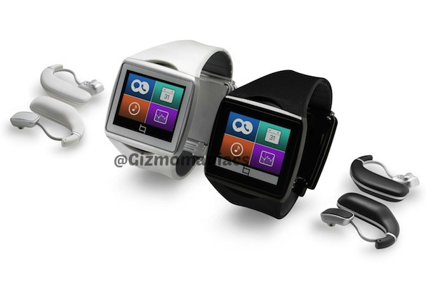Qualcomm Toq_1