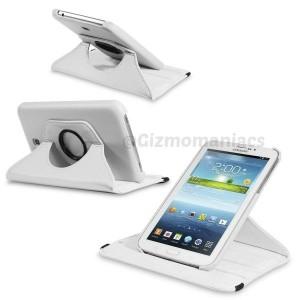 Samsung Galaxy Tab-3.2