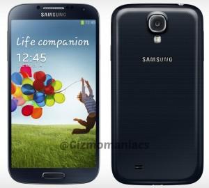 SamsungGalaxyS4_G1