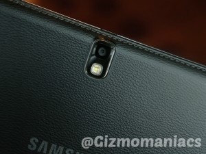 Samsung_Galaxy_Note_10.1-5847_2_610x458