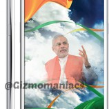 Smart Namo Saffron One and Two launched!