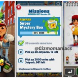 Subway Surfers – Review, gameplay and history!