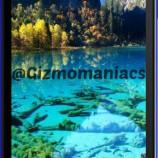 Micromax Canvas Fun A74 – Budget smartphone