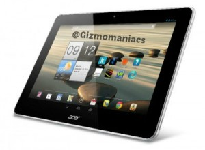acer-a3