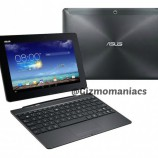 ASUS Transformer Pad TF701T with full specifications