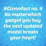 GizmoFact no. 4