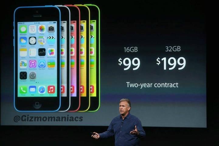 iPhone_5c_2