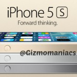 iPhone 5S – Now feel safe with 'home'