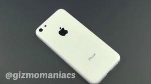 iphone_5C_plasticback-590x330