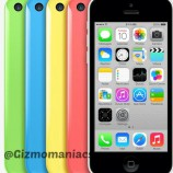 Apple's iPhone 5C – Released but what happened to the budget?
