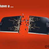 And there goes Nokia again…!!!