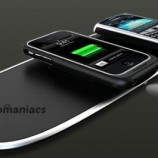 Wireless charging for multiple devices ranged 30 ft!