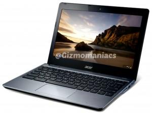 Acer's C720 Chromebook_1