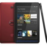 New Dell Venue 7 & Dell Venue 8 Tablet with specs details