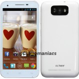 Gionee GPad G3 cheapest phablet