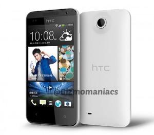 HTC Desire 301e_1