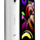 Intex Cloud Y4 – Budget Smartphone