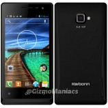 Karbonn A12+ Budget smartphone Specs Review