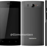 Karbonn A16 Specs and Pricing