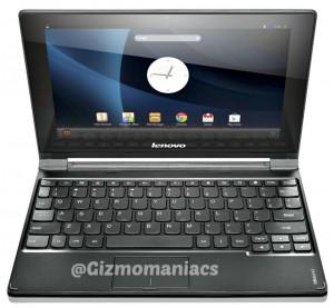 Lenovo IdeaPad A10_2