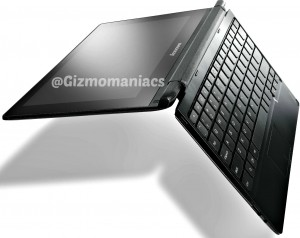 Lenovo IdeaPad A10_4