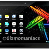 Mercury mTAB streaQ Duo 7 – Dual SIM, Dual-Core, Dual-Cam Tablet Launched