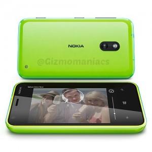 Nokia Lumia 620_1