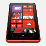 Nokia Lumia 820 specs review