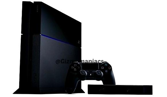 PS4_1