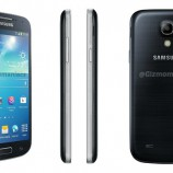 Samsung Galaxy S4 Mini specs review