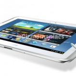 Samsung Galaxy Note 10.1 – Specifications and details