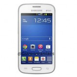 Samsung Galaxy Star Pro Duos specs review
